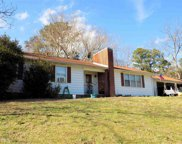 1622 Cave Spring Rd, Rome image