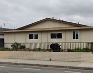 7731 Slater Avenue, Huntington Beach image