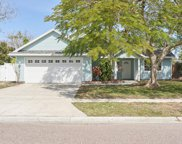 2699 Cordova Way, St Petersburg image