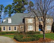 208 Creekvista Drive, Holly Springs image