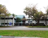 6300 NW 5th Way Unit Combo, Fort Lauderdale image