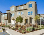 16328 Veridian Cir, Rancho Bernardo/4S Ranch/Santaluz/Crosby Estates image