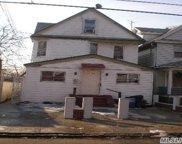 94-42 112th  Street, Richmond Hill S. image