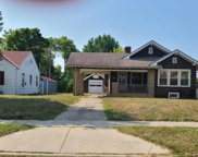 308 Aberdeen  Drive, Middletown image