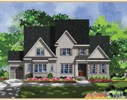2329 Sanctuary Drive, Raleigh image