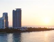 6846 Fisher Island Drive Unit #6846, Fisher Island image