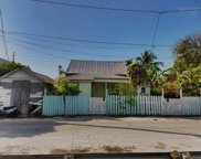 205 Julia Street, Key West image