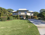 10355 Seagrape Way, Palm Beach Gardens image