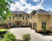 705 Beauhaven  Lane, Waxhaw image