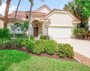 44 Princewood Lane, Palm Beach Gardens image