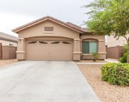 14619 W Acapulco Lane, Surprise image