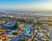 561     Wadsworth Avenue, Pismo Beach image