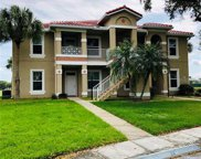 2808 Osprey Cove Place Unit 101, Kissimmee image