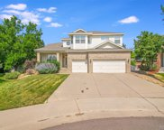 20223 E Maplewood Place, Centennial image
