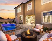 1925 Aliso Canyon Drive, Lake Forest image