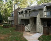 1612  Sharon Road Unit #66, Charlotte image