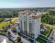 7395 Universal Blvd Unit 805, Orlando image