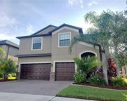 11737 Crestridge Loop, Trinity image