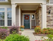 8023 Parknoll  Drive, Huntersville image