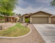 75 W Angus Road, San Tan Valley image