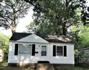 71 Crescent, Muskegon Heights image