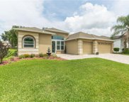 14998 Edgemere Drive, Spring Hill image