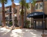 4860 Rolando Ct. Unit #49, Talmadge/San Diego Central image