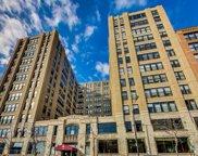 728 W Jackson Boulevard Unit #101, Chicago image