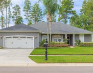 3004 Magdalene Woods Drive, Tampa image