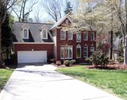 1566 Hawthorne  Drive, Indian Trail image