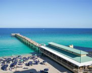 16699 Collins Ave Unit #701, Sunny Isles Beach image