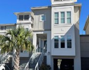 600 48th Ave. S Unit 303, North Myrtle Beach image