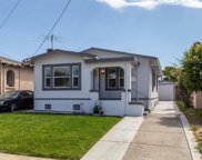 2746 79th Ave, Oakland image
