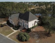 210 Ashworth Manor Court, Wilmington image