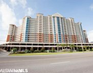 455 E Beach Blvd Unit 1210, Gulf Shores image
