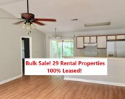 901 Bald Eagle Trail & 28 Others. Unit -, Tallahassee image