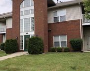 9419 Magnolia Ridge Dr Unit 104, Louisville image