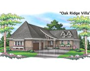 508 Oak Ridge Place, Hopkins image