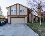 7409  Lovato Court, Citrus Heights image