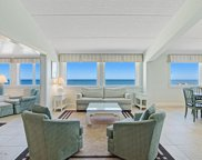 1319 SHIPWATCH CIR, Fernandina Beach image