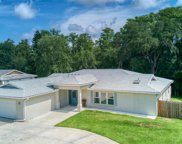 2833 Longleaf Lane, Palm Harbor image