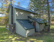 57581 Ranch Cabins Unit 5, Sunriver image