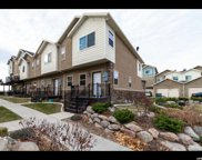 3883 S 1630  W, West Valley City image