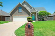 1809 NW 176th Terrace, Edmond image