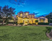 118 Ledge Springs, Boerne image