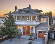 1503 8th Ave W, Seattle image