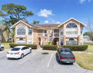 2459 Sweetwater Club Circle Unit 13, Kissimmee image