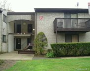 11 Secora  Road Unit #A6, Spring Valley image