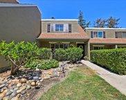 303 Cedargate Ln, San Jose image