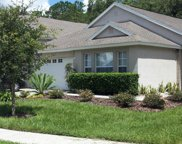 15930 Stags Leap Drive, Lutz image